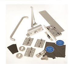 Union Fire Door Kit Deadlock.jpg