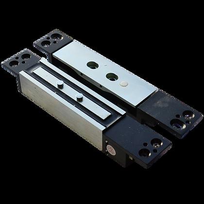 ICS Fire Rated Micro Shearlock Shear Magnet - FR-SL500