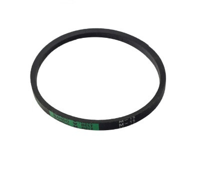 Replacement Belt For 100E1 Key Cutting Machine