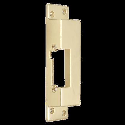 ASEC CG Surface Release Case Open Inwards - PB