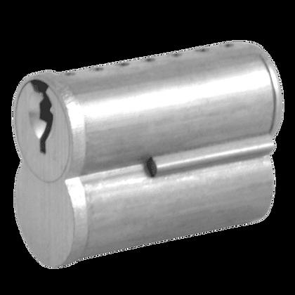 ARROW Rainer 201484 Cylinder To Suit Kaba 1000 & L1000 Series - SC KA