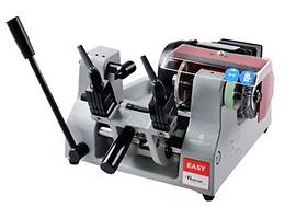HD retro carat easy keyline key cutting machine davenport
