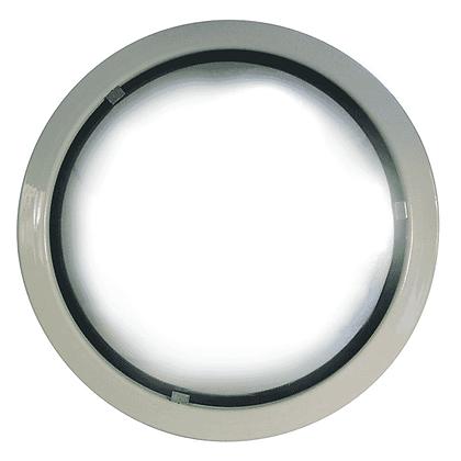 ASEC Acrylic Mirror - 450mm