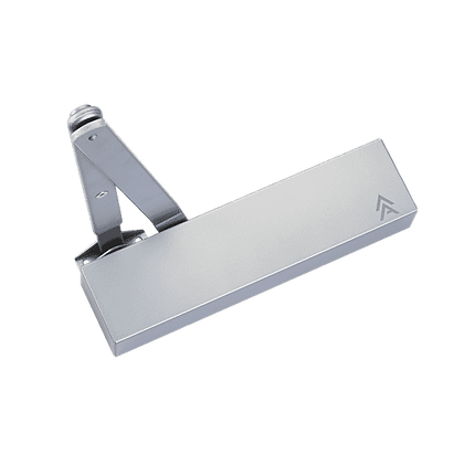 FREEMAN & PARDOE ARROW 325 Size 2-5 Overhead Door Closer - SE