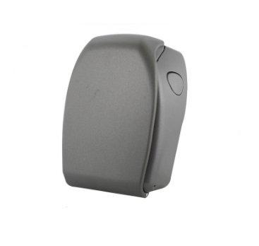 Master Lock 5415 Key Safe Combination Lock Box