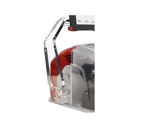 Mechanical Arm For Keyline Ninja Key Machines OPZ11120B