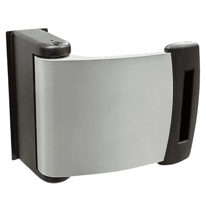 ADAMS RITE 4591 Paddle Handle For MS1890 Series - Right Hand Push