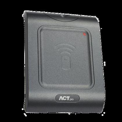 ACT ACTpro 1040e Proximity Reader - Proximity Only