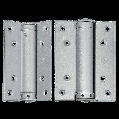 ALLENDOR Single Helical Spring Hinge - 102mm