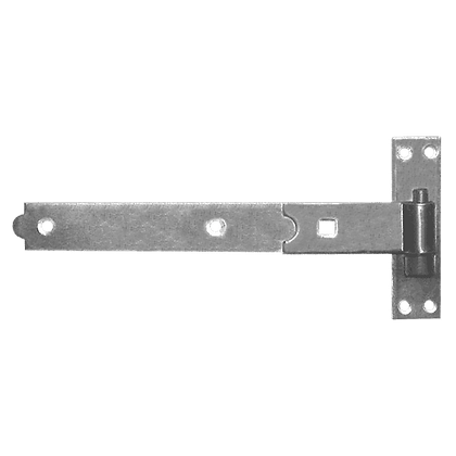 A PERRY AS128 Band & Hook Hinge - 600mm