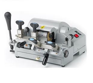 RST TM855 Key Cutting Machine.jpg