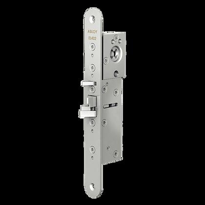 ABLOY EL402 F/UN Electric Lock - EL402-F/UN