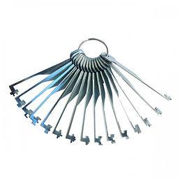 Souber 3 Lever Pickset Jiggler Keys.jpg