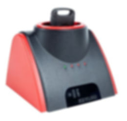 Keyline 884 Mini Decryptor