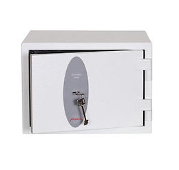 Phoenix Citadel Key Locking Safe.jpg