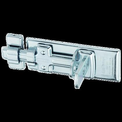 ABUS 300 Series Locking Padbolt  - 46mm x 120mm 300/120 (Visi)