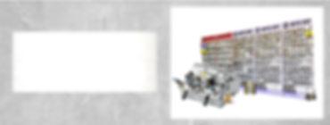 Key Cutting Machine Starter Kits