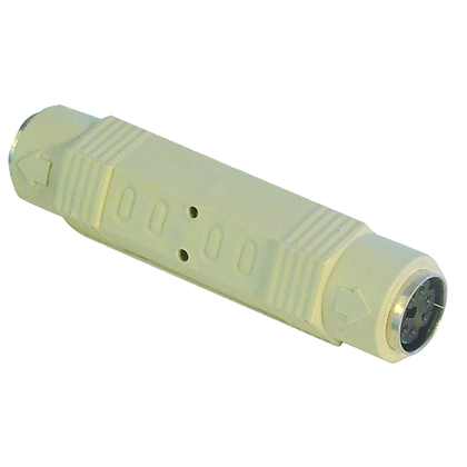 ASEC COUP2 Cable Coupler - COUP2