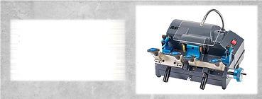 Dual Purpose Key Cutting Machines.jpg