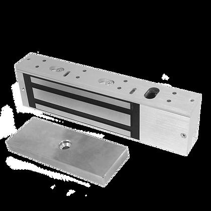 ADAMS RITE 281 Series Single Magnet - Monitored