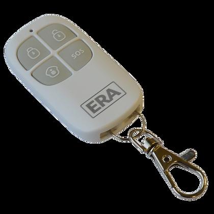 ERA Remote Control Keyfob EREM