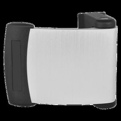 ADAMS RITE 4591 Paddle Handle For 4700 & 4900 Series - Left Hand Push