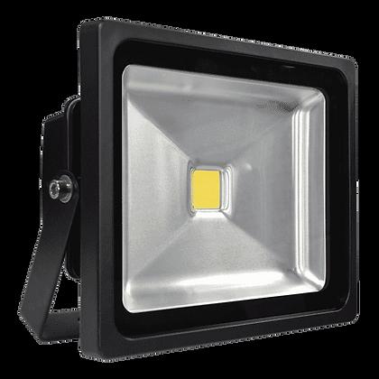 ASEC LED Floodlight - 30W