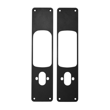 PAXTON Paxlock Pro Cover Plate Kit - 900-053 70mm - 72mm