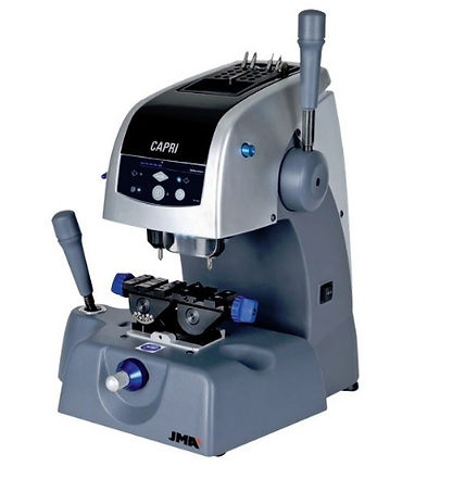 JMA Capri Key Cutting Machine.jpg