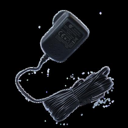 ERA Power Supply For Unlock Module To Suit ERA E3000 - CLOPSU