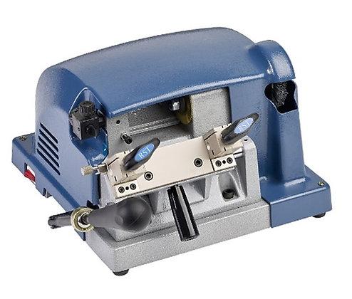 RST Jaguar Cylinder Key Cutting Machine