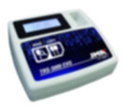Keyline 884 with ID48 Megamos