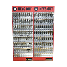 THM Cylinder Key Boards.png