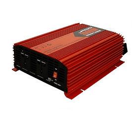 2000W Power Inverter.jpg