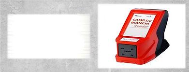 Key Cutting Reader Machines