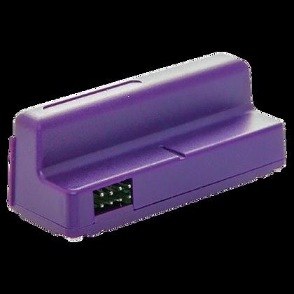 YALE Smart Lock CCTV/Alarm Module - Module 2 SR-LM PURPLE