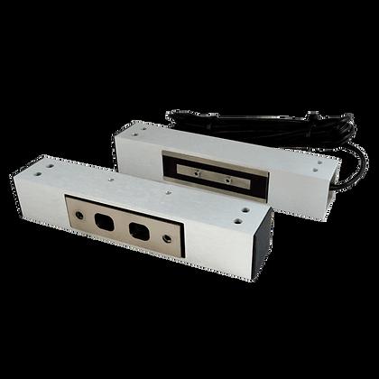 ADAMS RITE 1354-0201 Armlock Surface Shear Magnet - 1354-0201