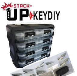 Stack Up Key DIY.jpg