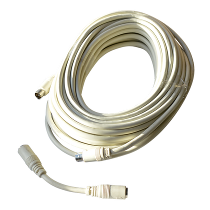 ASEC LY81-706-071 Cable Extension - 15m