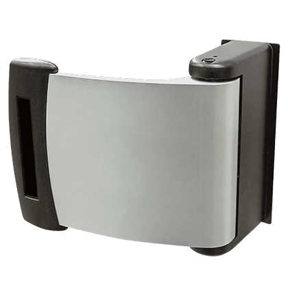 ADAMS RITE 4596 Paddle Handle For 4750 Series - LH Pull