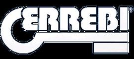 Errebi Logo