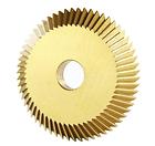 defu 2as cylinder blade cutter