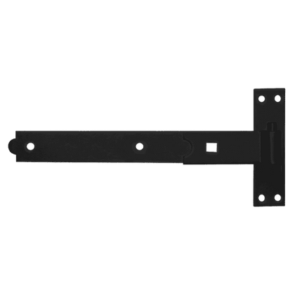 A PERRY AS128 Band & Hook Hinge - 300mm