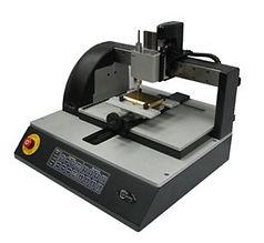 Umarq GEM FX5 Engraving Machine