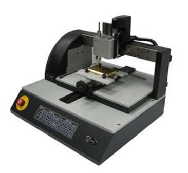 gem-cx5 umarq engaving machine
