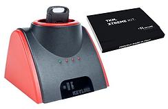 Keyline 884 Mini Transponder with TKM Xtreme Kit
