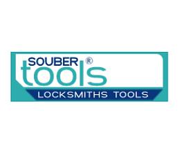 Souber tools logo.png