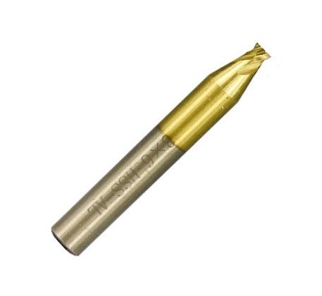 3mm cutter for key cutting machine