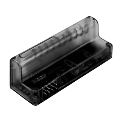 YALE Smart Lock Remote Fob Module - Remote Fob Module