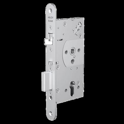 ABLOY EL560 Electric Lock - EL560